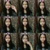 Elyn1111