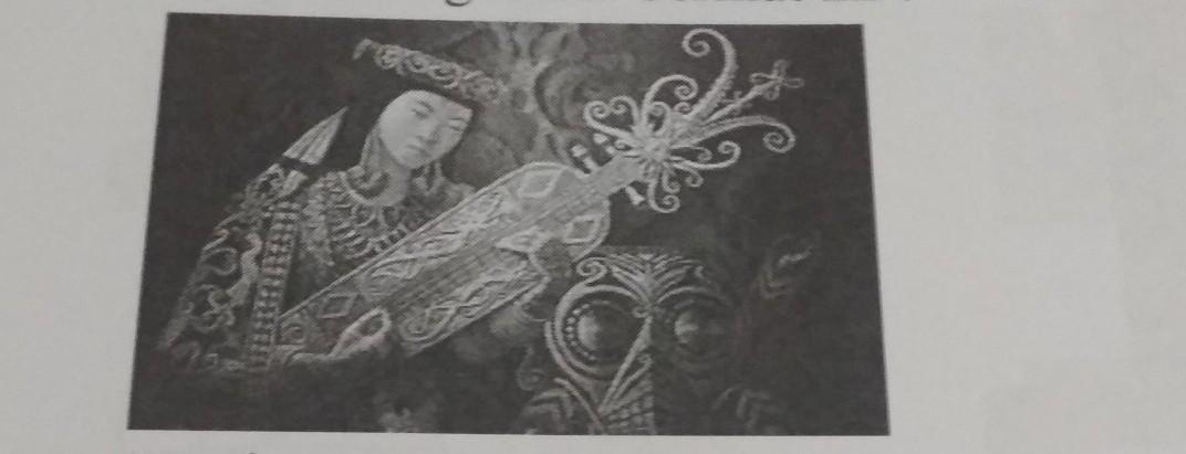 1 Perhatikan Gambar Berikut Ini Berdasarkan Pada Gambar Di Atas Termasuk Dalam Jenis Karya Seni Brainly Co Id
