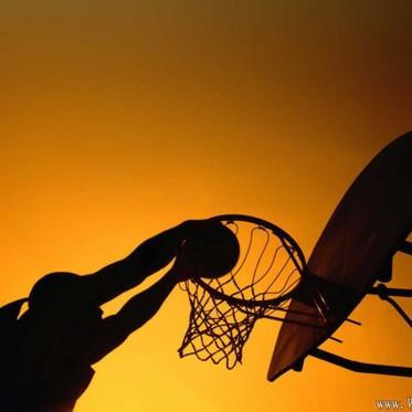 Праздничный турнир ветеранов по баскетболу пройдет по системе плей-офф