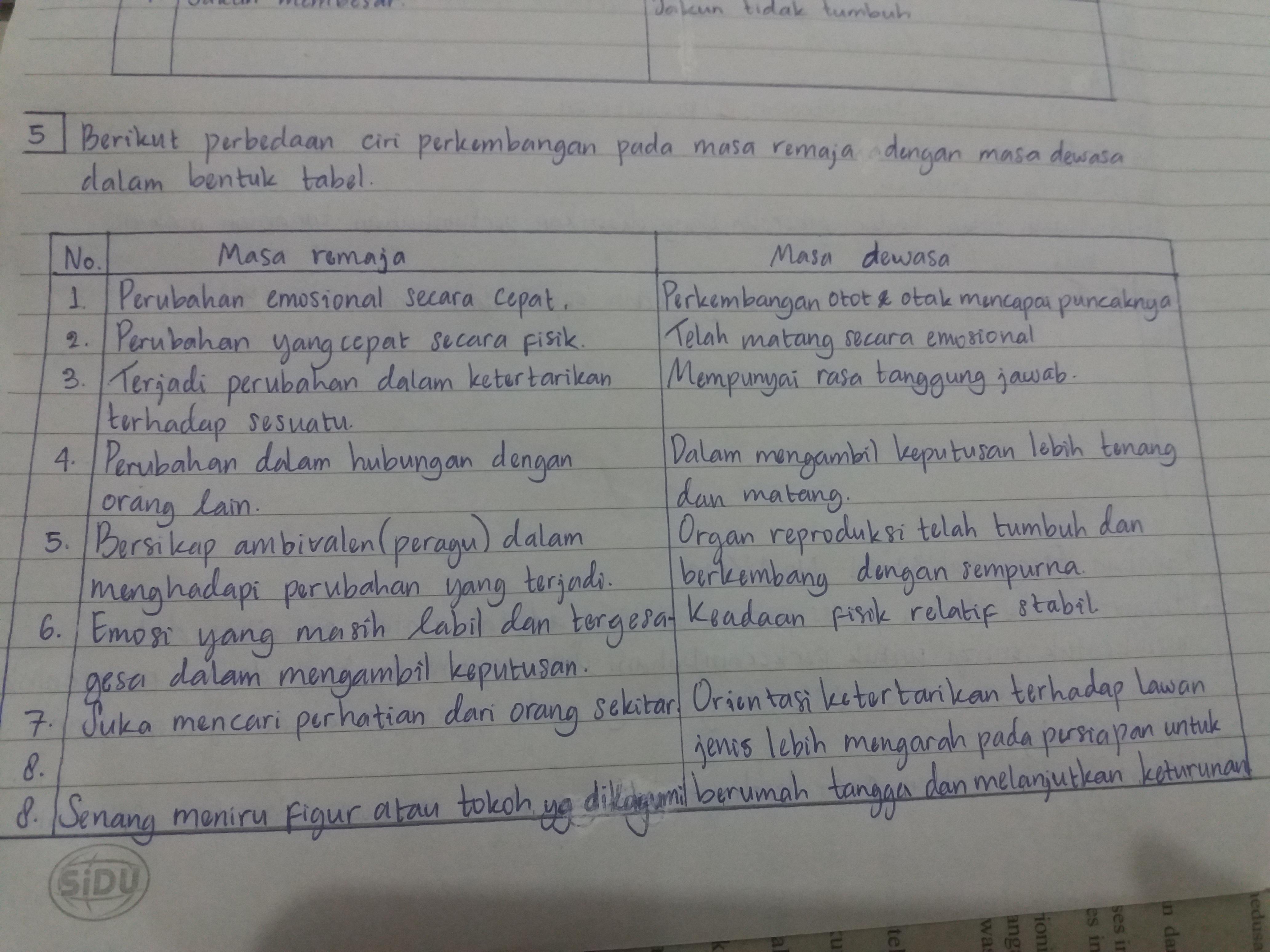Contoh Teks Eksplanasi Pelangi Brainly - Kumpulan Teks ...