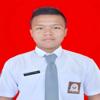 FadilGusman99
