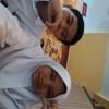 DaffaAthallah446