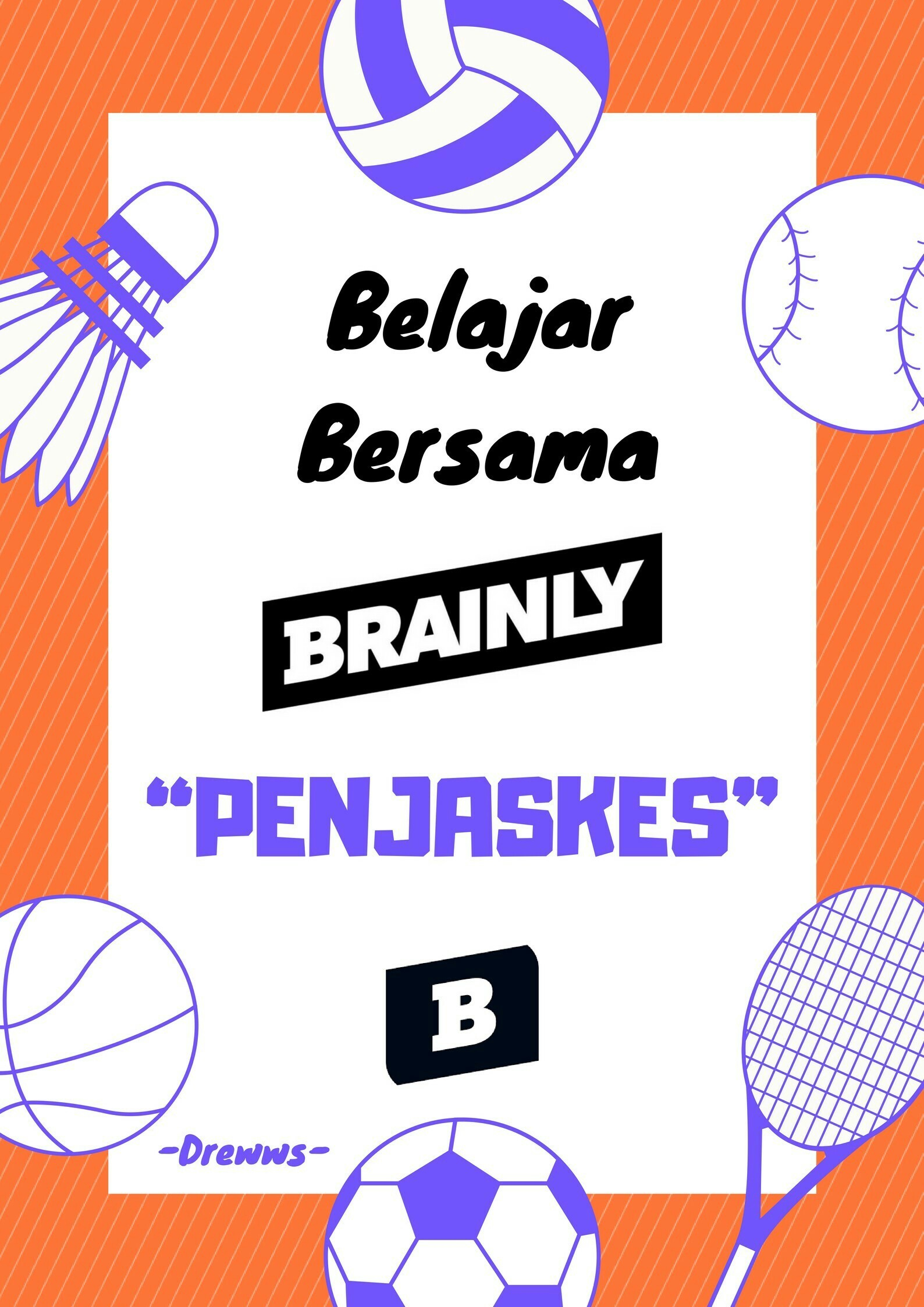Yang Dimaksud Dengan Ofside Pada Permainan Sepak Bola Adalah Brainly Co Id