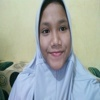 alifianooraisyah23