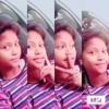 MEitta1