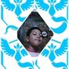 alffian