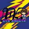 anggita1041
