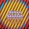 Rehan4611