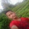 Arya220501