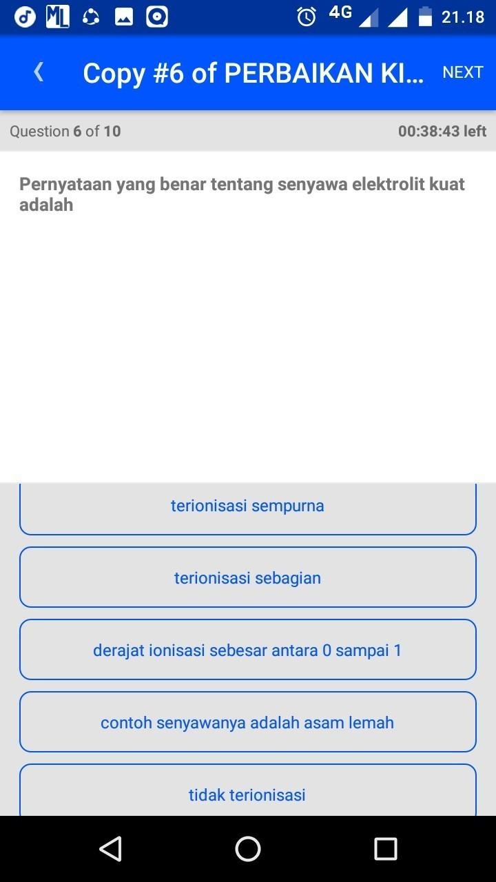 Tolong Jawab Pls Udh Susah Mikir Brainly Co Id