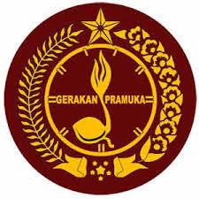 Ukara Pitakon Radio