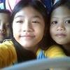 Indira0907