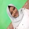 IndriParamaisuari