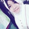 Nazilah111