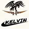 Kelvinrx