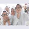 Asiyah11