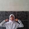 Dita031