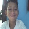 Fathan157