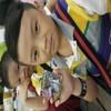 PRINCE290866646