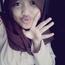 Ericha1