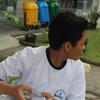 Kurniawan454