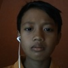 Ardhis1