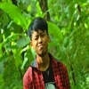 Dwikytorosusanto