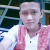 Budyhermawan