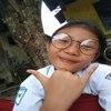 ichasabila64