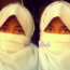 Findha