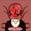 FahriArdianto1