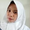 Mirnaaa1