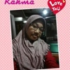 rahma954