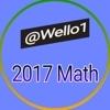wello1