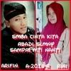 arifin104