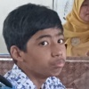 Arham151