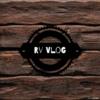 RvVlog