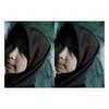 liarahma23