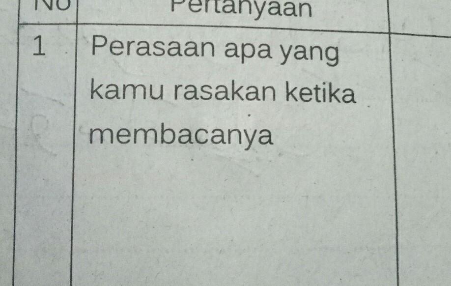 Jawabyaa Itu Bacaannya Surat Al Isra Ayat 32 Tentang Zina