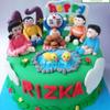 rizkha5