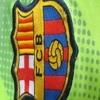 Messi12345