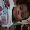 syaiful2006