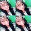 tiara975