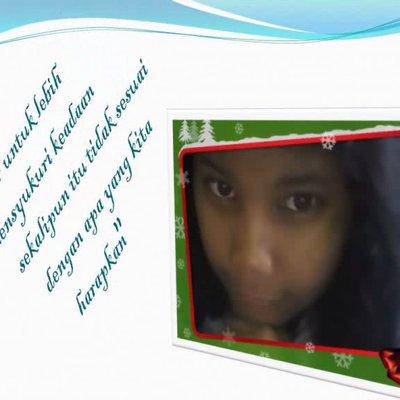 Brainly.co.id - Profil pengguna :watimeylani