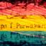 putrinabilahhoran