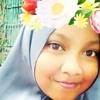 Aisyahumrh24