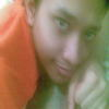 Mirza4ever
