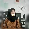 NengLhia
