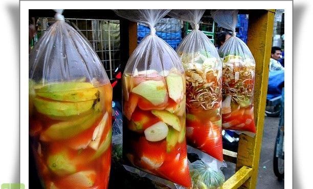 Tuliskan 10 Makanan Awetan Dari Bahan Nabati Dan Asal Daerahnya