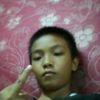 mursaldi71gmailcom